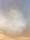 Landscape, detail IV