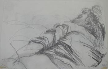 Sovande I/ Sleeping I