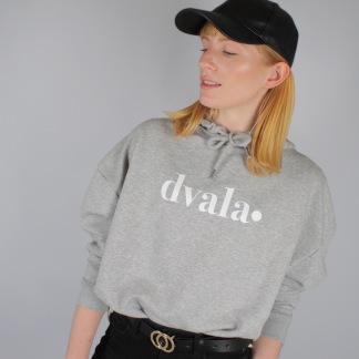DVALA