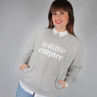 Femme empire