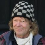 Magnus Börjesson