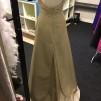 Balklänning stl 38