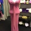 Festklänning stl s