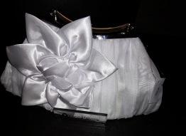 Brud väska