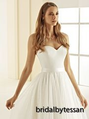 bianco-evento-bridal-skirt-butterfly-_2_