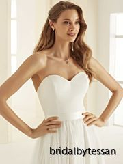 bianco-evento-bridal-separates_skirt-corsica-_2__1