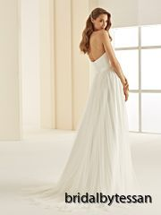 bianco-evento-bridal-separates_skirt-corsica-_3__1