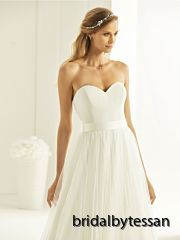 mahalia-_2_bianco-evento-bridal-dress