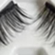 Magnetiska fransar