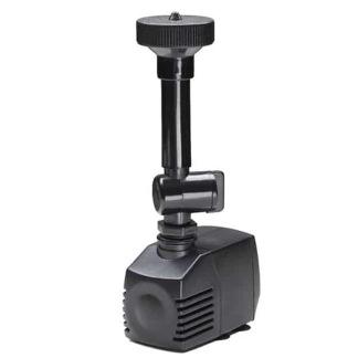 Fontän micropump 300 - Fontän micropump 300