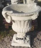 Urna 9