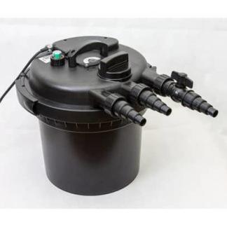 Bioclear 5000 - Filter Bioclear 5000