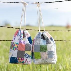08840036eb55920c0f2aee922e1aa260--drawstring-bags-sewing-tips