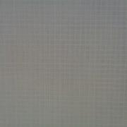 Bomullstyg vit ruta (Basic Grey/Compositions)