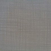 Bomullstyg grått (Linea Tonal)