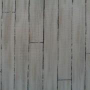 Bomullstyg grått trämönster (Homegrown)