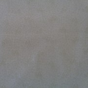 Bomullstyg grön-beige (Arbor Hill)