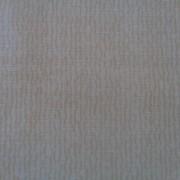 Bomullstyg beige rand (Country Manor)