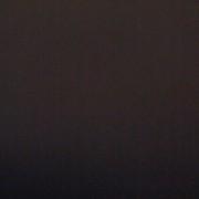 Bomullstyg svart (Cotton Supreme Solids)