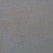 Bomullstyg beige melerat (Melange)