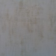 Bomullstyg beige melerat (Studio)
