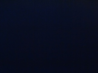 Bomullstyg svart (Solto)