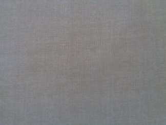 Bomullstyg beige (Linen Texture)