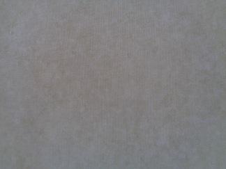 Bomullstyg beige melerat (Fusions Meadow)