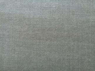 Bomullstyg grönt (Linen Texture)