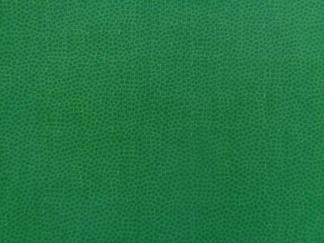 Bomullstyg grönt (Sprinkles)
