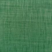 Bomullstyg grönt (Color Weave)
