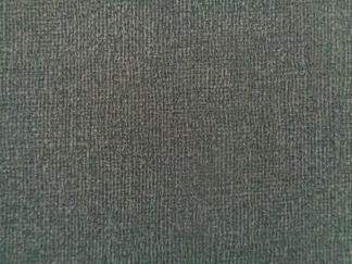 Bomullstyg mörkgrönt (Burlap)