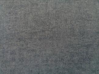 Bomullstyg jeansblå melerat (Melange)