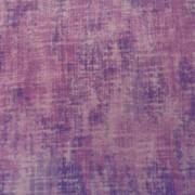 Bomullstyg lila melerat (Studio)