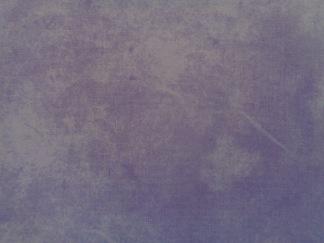 Bomullstyg ljuslila melerat (Suede)
