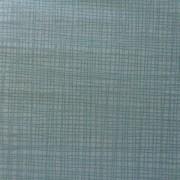 Bomullstyg turkos mönster (Linea Tonal)