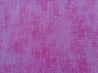 FYND! Bomullstyg rosa melerat (Studio)