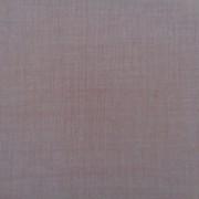 Bomullstyg aprikosrosa (Weave)