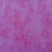 Bomullstyg rosa melerat (Studio)