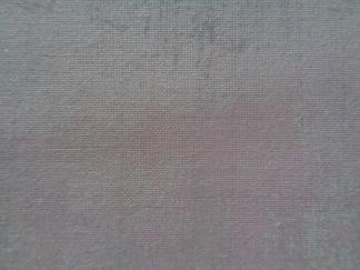 Bomullstyg ljusrosa (Grunge)