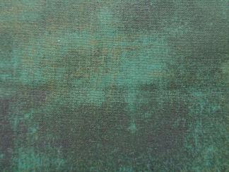 Bomullstyg grönt (Grunge)