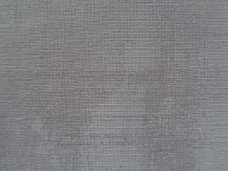 Bomullstyg ljusgrått (Grunge)