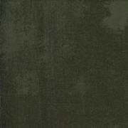 Bomullstyg svart (Grunge)