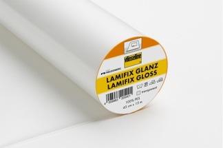 Lamifix blank