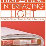 Fast-2-Fuse light