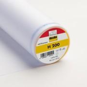 Vlieseline H 200