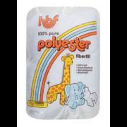 Polyestervadd