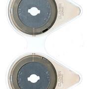 Utbytesblad 28 mm (Clover)