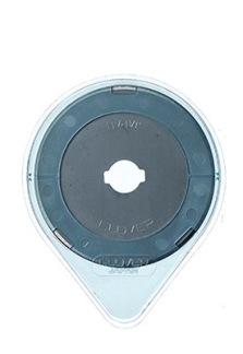 Utbytesblad 45 mm (Clover)