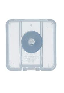 Utbytesblad 18 mm (Clover)